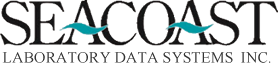Seacoast Laboratory Data Systems